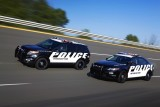 Ford Police Interceptor isi surclaseaza competitorii36646