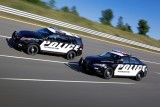 Ford Police Interceptor isi surclaseaza competitorii36647