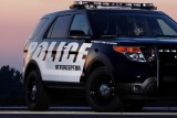 Ford Police Interceptor isi surclaseaza competitorii36648