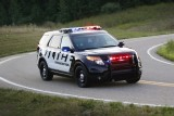 Ford Police Interceptor isi surclaseaza competitorii36650