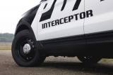 Ford Police Interceptor isi surclaseaza competitorii36668
