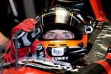 Buurman inca spera la un loc in Formula 136637