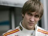 Petrov este aproape sa semneze un nou contract cu Renault36634