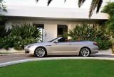 GALERIE FOTO: Noul BMW Seria 6 decapotabil36572