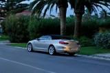 GALERIE FOTO: Noul BMW Seria 6 decapotabil36574