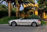 GALERIE FOTO: Noul BMW Seria 6 decapotabil36575
