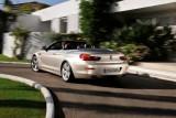 GALERIE FOTO: Noul BMW Seria 6 decapotabil36577