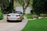 GALERIE FOTO: Noul BMW Seria 6 decapotabil36578