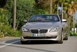 GALERIE FOTO: Noul BMW Seria 6 decapotabil36579