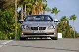 GALERIE FOTO: Noul BMW Seria 6 decapotabil36580