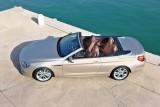GALERIE FOTO: Noul BMW Seria 6 decapotabil36581