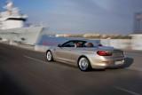 GALERIE FOTO: Noul BMW Seria 6 decapotabil36584