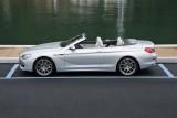 GALERIE FOTO: Noul BMW Seria 6 decapotabil36585