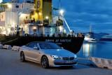 GALERIE FOTO: Noul BMW Seria 6 decapotabil36590
