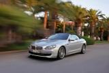 GALERIE FOTO: Noul BMW Seria 6 decapotabil36591
