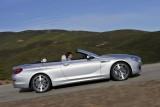 GALERIE FOTO: Noul BMW Seria 6 decapotabil36592
