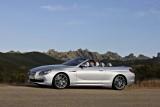GALERIE FOTO: Noul BMW Seria 6 decapotabil36593