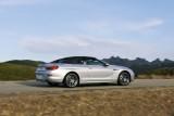 GALERIE FOTO: Noul BMW Seria 6 decapotabil36594