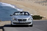 GALERIE FOTO: Noul BMW Seria 6 decapotabil36595