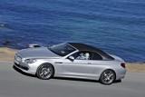 GALERIE FOTO: Noul BMW Seria 6 decapotabil36596