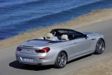 GALERIE FOTO: Noul BMW Seria 6 decapotabil36597