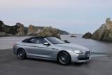 GALERIE FOTO: Noul BMW Seria 6 decapotabil36598