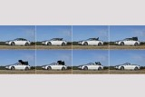 GALERIE FOTO: Noul BMW Seria 6 decapotabil36600