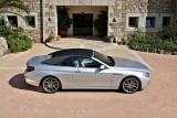 GALERIE FOTO: Noul BMW Seria 6 decapotabil36601