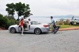 GALERIE FOTO: Noul BMW Seria 6 decapotabil36602