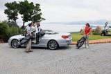 GALERIE FOTO: Noul BMW Seria 6 decapotabil36603