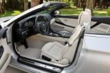 GALERIE FOTO: Noul BMW Seria 6 decapotabil36605