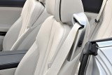 GALERIE FOTO: Noul BMW Seria 6 decapotabil36606