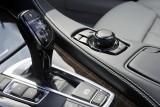 GALERIE FOTO: Noul BMW Seria 6 decapotabil36607