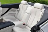 GALERIE FOTO: Noul BMW Seria 6 decapotabil36608