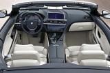 GALERIE FOTO: Noul BMW Seria 6 decapotabil36609