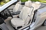 GALERIE FOTO: Noul BMW Seria 6 decapotabil36610