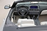 GALERIE FOTO: Noul BMW Seria 6 decapotabil36611