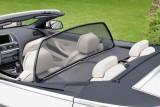 GALERIE FOTO: Noul BMW Seria 6 decapotabil36612