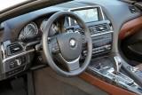 GALERIE FOTO: Noul BMW Seria 6 decapotabil36617