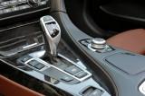 GALERIE FOTO: Noul BMW Seria 6 decapotabil36618