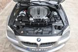 GALERIE FOTO: Noul BMW Seria 6 decapotabil36620