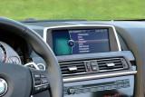 GALERIE FOTO: Noul BMW Seria 6 decapotabil36623