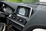 GALERIE FOTO: Noul BMW Seria 6 decapotabil36624