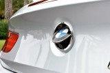 GALERIE FOTO: Noul BMW Seria 6 decapotabil36625