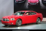 Noul Dodge Charger prezentat in detaliu36542
