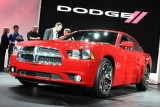 Noul Dodge Charger prezentat in detaliu36550