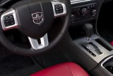 Noul Dodge Charger prezentat in detaliu36551