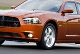 Noul Dodge Charger prezentat in detaliu36554