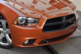 Noul Dodge Charger prezentat in detaliu36556
