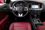 Noul Dodge Charger prezentat in detaliu36561